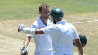 Australia tour of South Africa 2014: South Africa have more depth in reservoir to beat Australia