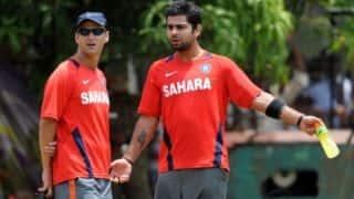 Virat Kohli: Gary Kirsten the ideal man to supervise Royal Challengers Bangalore's batting