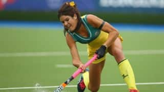 Olympics 2016: Anna Flanagan faces ban following drink-drive cover-up