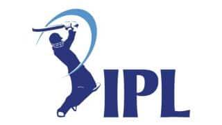 IPL 2017: Ben Hilfenhaus replaces JP Duminy for Delhi Daredevils (DD)