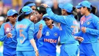 इंग्लिश क्रिकेटर ने BCCI को लगाई लताड़, 'महिला क्रिकेट पर ध्यान देते तो पुरुषों के बराबर खड़ी होती'