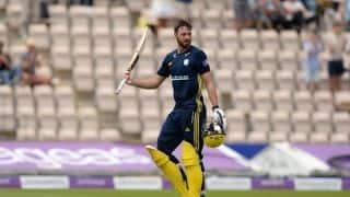 निर्णायक वनडे के लिए इंग्लैंड ने इस खिलाड़ी को टीम में किया शामिल
