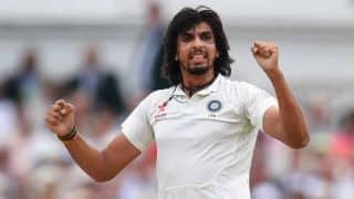 Ishant Sharma: Virat Kohli-Hardik Pandya partnership will take the game away from South Africa