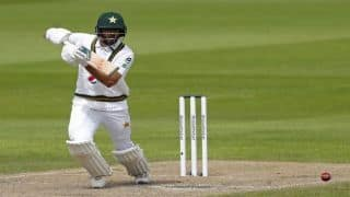 England vs Pakistan 2020, Live Cricket Score And Updates, 2nd Test, Day 1, Southampton