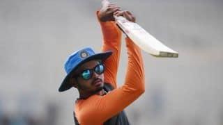 2nd ODI: Chance for Shreyas Iyer to claim No. 4 batting spot