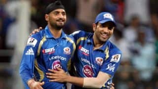 All-round Mumbai Indians too good for Rajasthan Royals