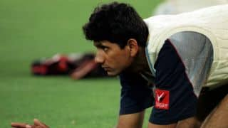 Venkatesh Prasad surprised by Bangladesh bowling coach offer