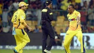 CLT20 2014: Chennai Super Kings (CSK) will look to prevail over Perth Scorchers