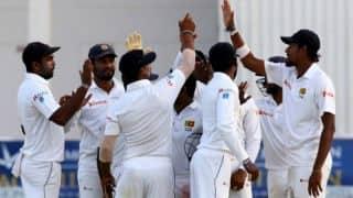 Zimbabwe vs Sri Lanka, 2nd Test, Day 5 Preview: Victory guaranteed for Rangana Herath and Co.