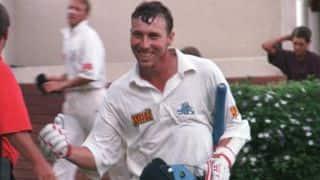 michael atherton cricket articles