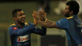 घर पर इंग्लैंड के लिए मुश्किल साबित हो सकती है श्रीलंका