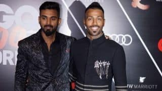 Wait gets longer for Hardik Pandya, KL Rahul after SC adjourns hearing to next week
