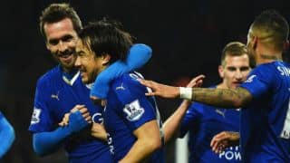 English Premier League 2015-16: Leicester City claim title for first time