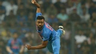 आईपीएल, घरेलू क्रिकेट से आत्मविश्वास मिला: जयदेव उनादकट