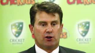 बॉल टेंपरिंग पर बनी रिव्यू रिपोर्ट क्रिकेट ऑस्ट्रेलिया में लाएगी सुधार: मार्क टेलर