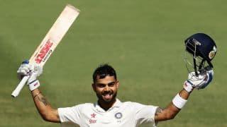 India vs Australia 2014-15: Virat Kohli says draw was satisfying but win would be better