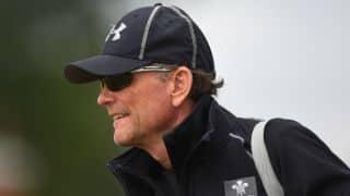 फोर्ड फिर सम्भालेंगे श्रीलंका क्रिकेट टीम का कोच पद