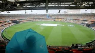 ब्रिसबेन जाने को तैयार हुई टीम इंडिया; गाबा में ही खेला जाएगा चौथा टेस्ट