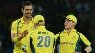 Sri Lanka vs Australia, 2nd T20I, Team Preview: Visitors eye series whitewash