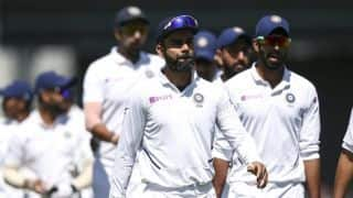 England vs India, Test Series: Injured Avesh Khan all but out of England series