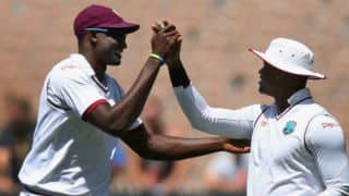 West Indies set to play Pakistan in 3-match Test series at UAE