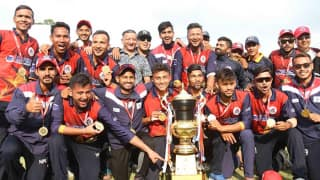 APFC vs KNP Dream11 Team Prediction: Fantasy Tips, Probable XIs For Today's Nepal One Day Match 15