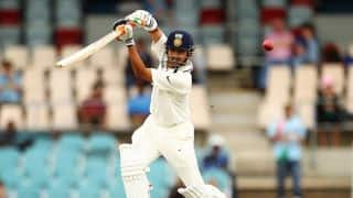 Gautam Gambhir's inclusion in India Test squad for England tour adds invaluable experience