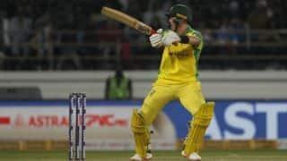 विंडीज दौरे के लिए ऑस्ट्रेलिया टीम का ऐलान; कोविड प्रोटोकॉल के चलते लाबुशेन को नहीं मिली जगह