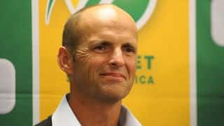 Gary Kirsten looking forward to coaching Delhi Daredevils in IPL 2014