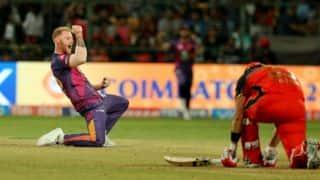 आईपीएल 2018 में खेलेंगे बेन स्टोक्स!