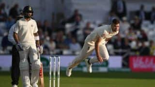 India vs England 2018, 3rd Test, Day 3 LIVE Streaming: Teams, Time in IST and where to watch on TV and Online in India