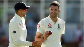 ENG-vs-Aus-James-Anderson-better-with-age-Says-Joe-Root