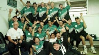 Champions Trophy 2000: Chris Cairns braves injury, powers New Zealand to historic win