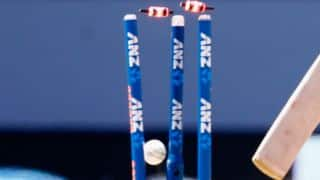 Thailand set 70-run target for India in Women's Asia Cup T20
