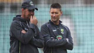 Michael Clarke: No regrets for homework-gate; was best decision for Australian cricket