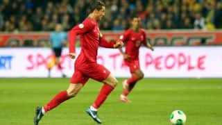 Euro 2016, Portugal vs Austria, Live Streaming, Match 24, Group F: Watch Live telecast of POR vs AUT on Sony SIX at 00:30 pm in India