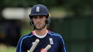 Alex Hales extends white-ball contract with Nottinghamshire