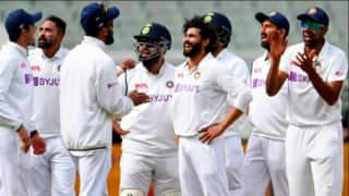 India vs Australia: Team India's win in boxing day Test is one of the great comebacks in the history of the game, says Ravi Shastri