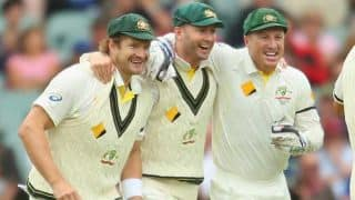 Ashes 2013-14 set to become most-watched series ever played in Australia
