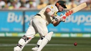Ashes 2013-14 Live Cricket Score: Australia vs England, 4th Test, Day 4 at MCG