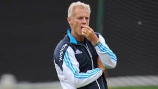 England struggling in build-up to ICC World Cup 2015, admits Peter Moores