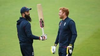England vs Pakistan 2020, Live Cricket Score And Updates, 1st T20, Manchester