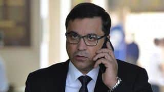 Rahul Johri as BCCI representative before ombudsman in Tendulkar, Laxman conflict of interest matter is unethical: Board officials