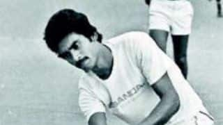 Mohammed Shahid passes away: cricketers pay tribute