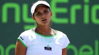 Sania disappointed after India's loss in World T20 final