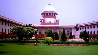 Supreme Court of India asks state cricket elections to be put on hold