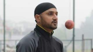 Harbhajan Singh nomination for Khel Ratna, Dutee Chand's nomination for Arjuna award rejected by sports ministry