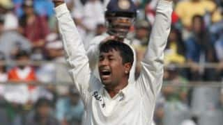 Should Ojha replace Ashwin for 2nd Test?