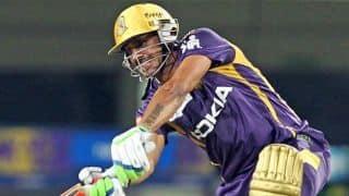 Bengal matters more than IPL, says Manoj Tiwary