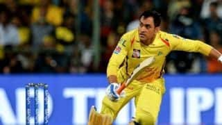 IPL 2021, CSK vs RR, Predicted XI: Probable 11 of Chennai Super Kings against Rajasthan Royals